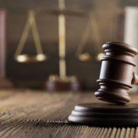 وکیل خوب دادگستری دماوند
