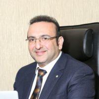وکیل ملک در نوشهر