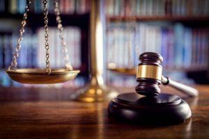 وکیل برای پرونده تامین دلیل
