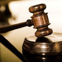وکیل کیفری در شیراز