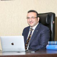 وکیل ملکی شهرک مخابرات