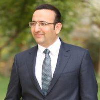 وکیل تجدید نظر شمال تهران