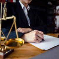 دادخواست ابطال صورتجلسه مجمع عمومی