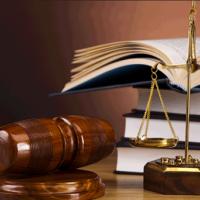 وکیل شکایت از سازمان آب