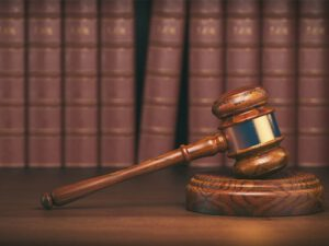 وکیل مالیاتی ولیعصر