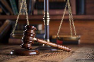 وکیل اعتراض ثالث ملکی