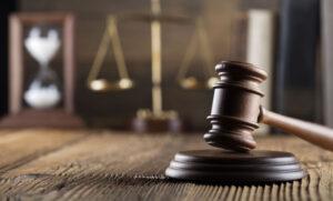 وکیل مطالبه منافع اموال